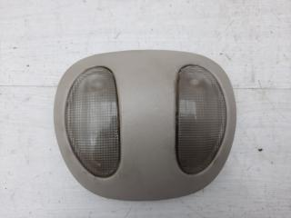 Плафон освещения Chrysler Voyager 2000