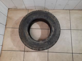 Шина R16 / 255 / 65 Michelin 4X4 (б/у)