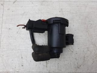 Клапан вентиляции бензобака Chrysler Voyager 2000