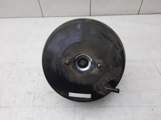 Вакуумный усилитель тормозов Mitsubishi Galant 2002