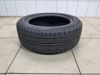 Шина R16 / 205 / 55 Bridgestone MY-02 (б/у)