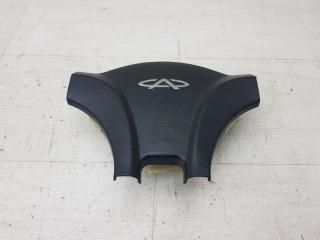 Подушка в руль Chery A13 2012