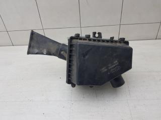 Корпус воздушного фильтра Chery A13 2012