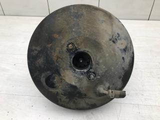 Вакуумный усилитель тормозов Chery A13 2012