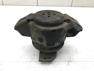 Опора двигателя правая Chery A13 2012