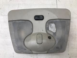 Плафон освещения Mercedes A class 2000