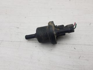 Клапан Kia Sportage 2001