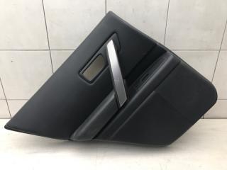 Запчасть обшивка двери задняя левая Infiniti FX35 2007