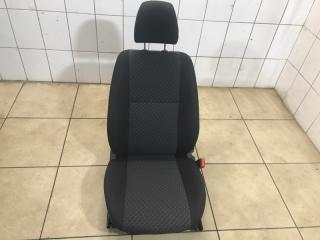 Запчасть сиденье правое переднее Datsun on-Do