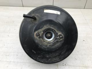 Вакуумный усилитель тормозов Mitsubishi Galant 2003