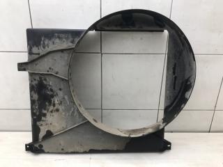 Диффузор вентилятора Mercedes ML320 1999