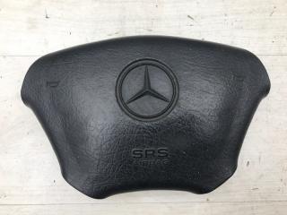 Подушка в руль Mercedes ML320 1999