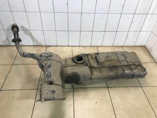Бензобак Mercedes ML320 1999