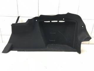 Обшивка багажника правая Peugeot 408 2014