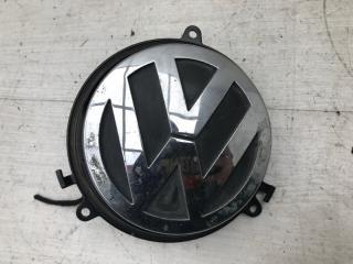 Ручка багажника VW Golf 2007