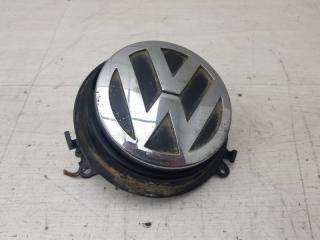 Ручка багажника VW Passat 2006