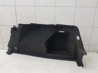 Обшивка багажника правая VW Passat 2006