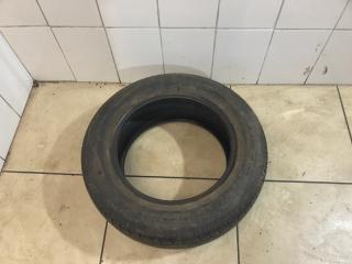Шина R15 / 205 / 60 Dunlop SP Sport D8 (б/у)