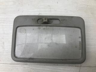 Плафон освещения Suzuki Grand Vitara 1999