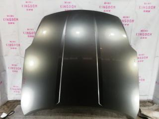 Запчасть капот Nissan 350Z