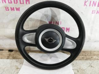Запчасть руль MINI Cooper 2007