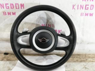 Запчасть руль MINI Cooper 2009