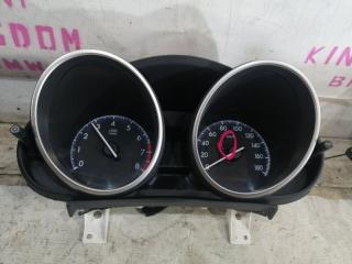 Запчасть панель приборов Mazda 3 2003-2010