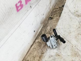 Запчасть клапан электромагнитный впускного коллектора mitsubishi Lancer