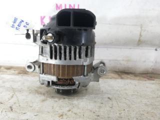 Запчасть генератор Mazda 6 2004-2009