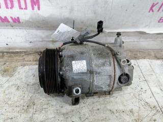 Запчасть компрессор кондиционера Nissan X-trail