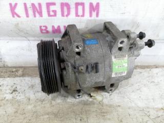 Запчасть компрессор кондиционера Volvo V70