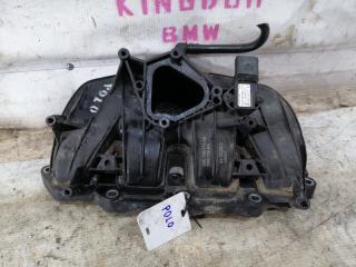 Запчасть коллектор впускной Volkswagen POLO 2012