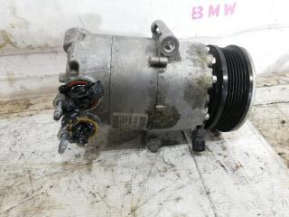 Запчасть компрессор кондиционера Volvo S60 2011