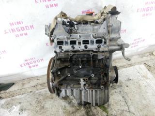Запчасть двигатель Volkswagen POLO 2012