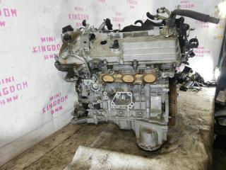Запчасть двигатель Lexus GS450H