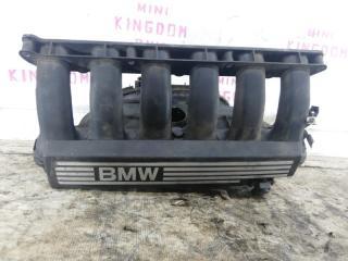 Запчасть коллектор впускной BMW X5 2008