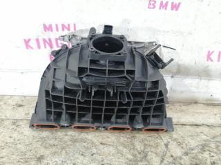 Запчасть коллектор впускной BMW 3-Series 2015