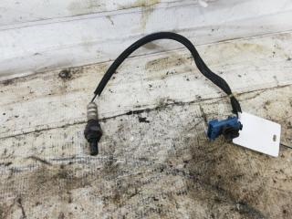 Запчасть датчик кислорода MINI Cooper S 2007