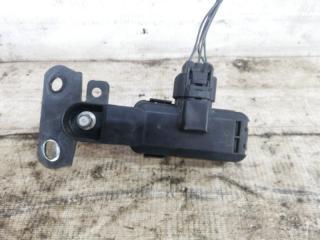 Запчасть датчик загрязнения и влажности воздуха jaguar XF 2011