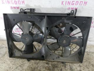 Запчасть вентилятор Infiniti M35