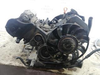 Запчасть двигатель AUDI A6 allroad