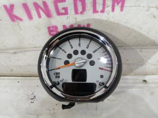Запчасть тахометр MINI Cooper S 2007