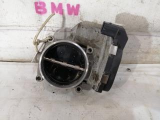 Запчасть дроссельная заслонка BMW X5 2008
