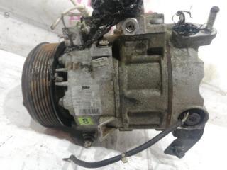 Запчасть компрессор кондиционера Infiniti G35