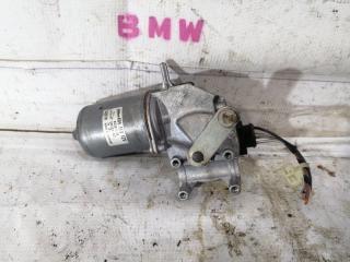 Запчасть мотор дворников jaguar XF 2011