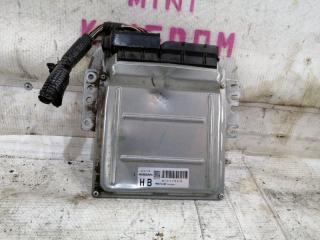 Запчасть блок управления двигателем Nissan Teana 2003-2008