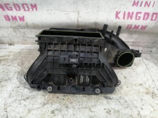 Запчасть коллектор впускной Volkswagen passat 2012