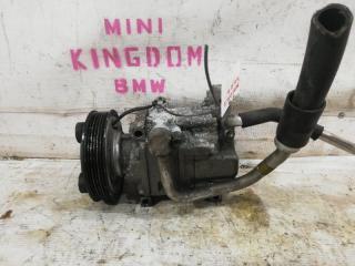 Запчасть компрессор кондиционера Mazda 3 2003-2010