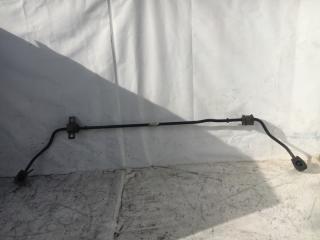 Запчасть стабилизатор задний jaguar XF 2011