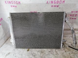 Запчасть радиатор кондиционера Volkswagen passat 2012